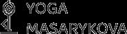 Yoga Masarykova